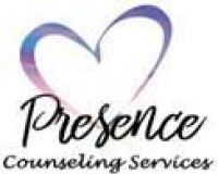 Presence Counseling Services