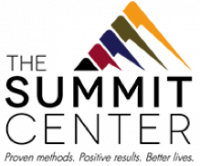 Summit Center