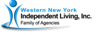 Western Ny Independent Living